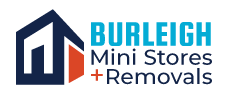 Burleigh Mini Stores & Removals Gold Coast