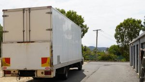 Burleigh Heads Removals