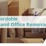 Home and Office Removalists in Burleigh